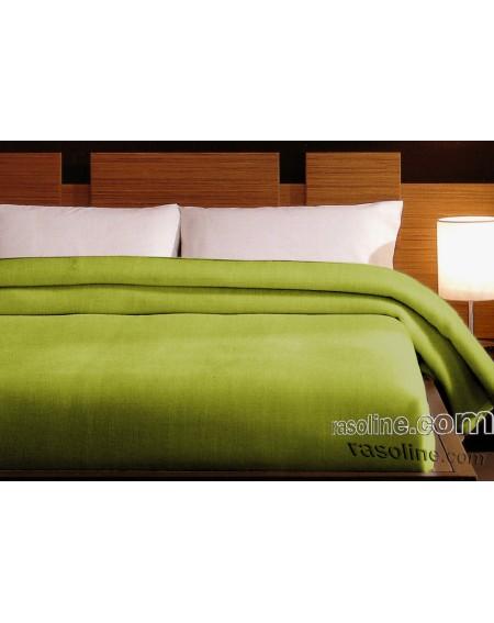 "Wohndecke Bettüberwürfe einzelbett maße "" Polo """