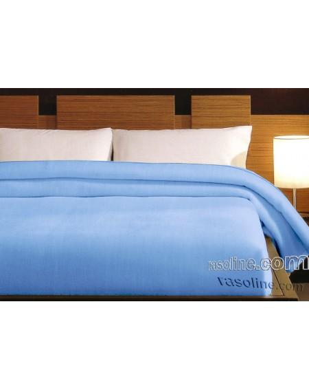 "Wohndecke - Bettüberwürfe einzelbett maße "" Polo """