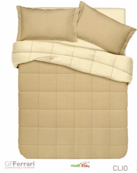 Comforter Clio GF Ferrari