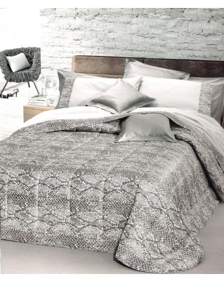 Bedspread Dafne super king size