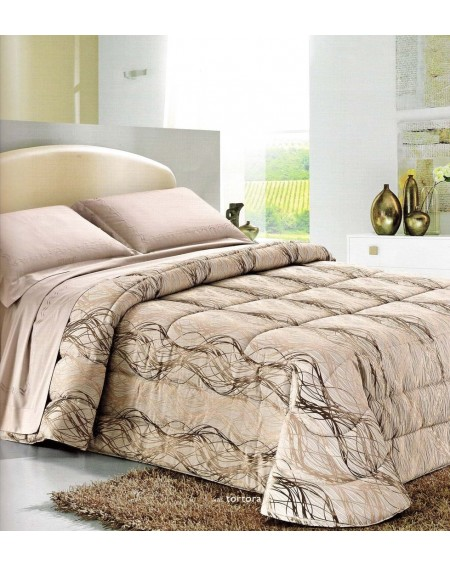 Comforter Angela GF Ferrari cloth jacquard fabric