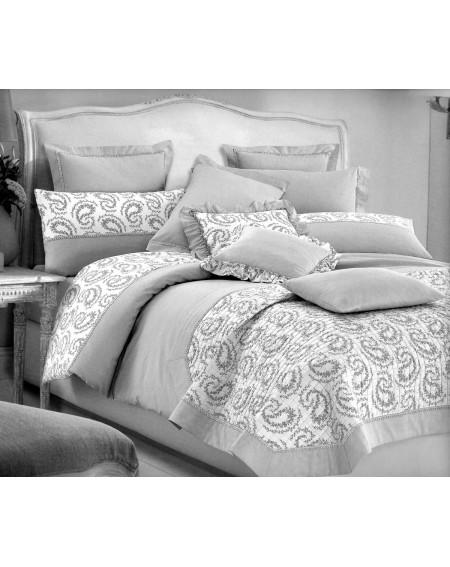 Bedspread Giselle GF Ferrari
