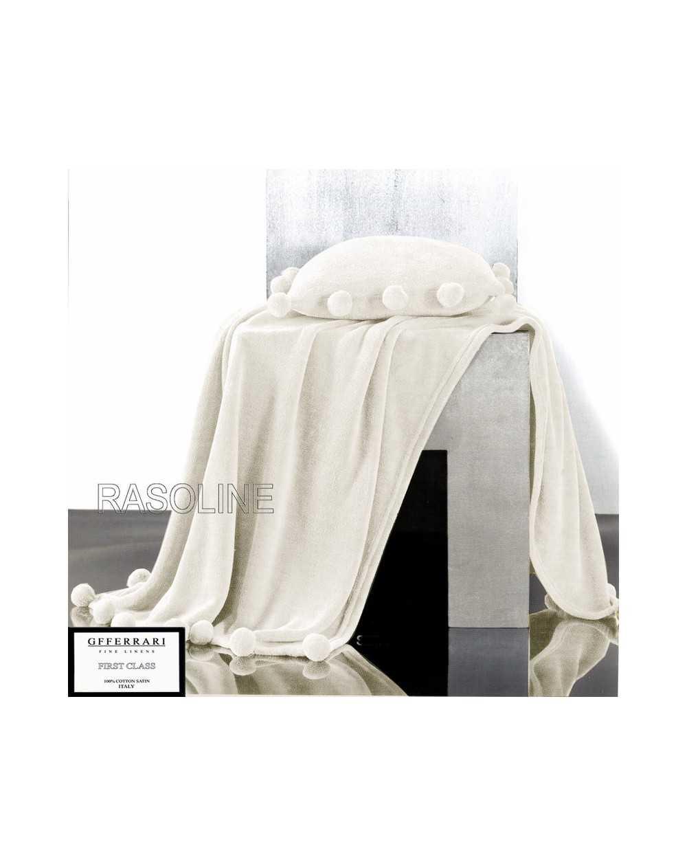 Divano E Coperta ~ Idee per il design della casa