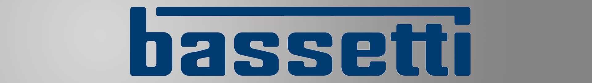 Offerta lenzuola Bassetti - Raso line L.F.D. Home