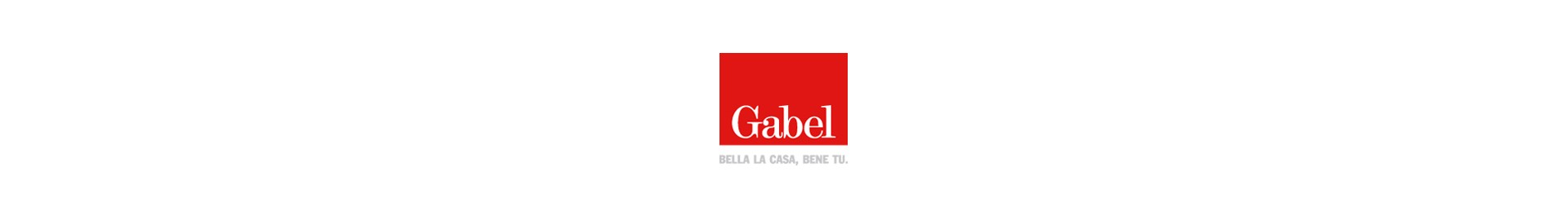 GABEL - Rasoline L.F.D. Home