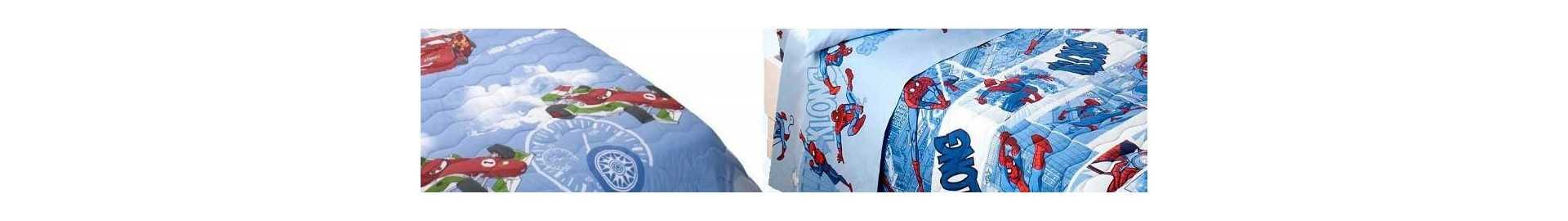 Bedcovers double bed