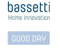 Good Day home innovation bassetti