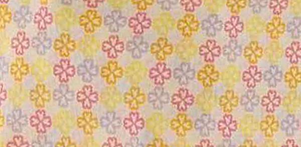 http://www.rasoline.com/WebRoot/StoreIT/Shops/61407564/MediaGallery/Bassetti/lenzuola_las_coloradas_rosa3.jpg