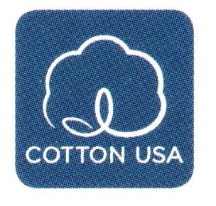 COTONE USA