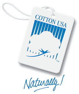 http://www.rasoline.com/WebRoot/StoreIT/Shops/61407564/MediaGallery/Bassetti_-_Zucchi/NATURA/cotton_91_1_93_.jpg