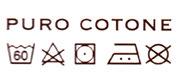 http://www.rasoline.com/WebRoot/StoreIT/Shops/61407564/MediaGallery/Bassetti_-_Zucchi/cot60.jpg