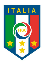 collezione F.I.G.C. ZUCCHI ITALIA CALCIO