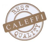 best quakity Cakeffi