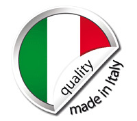 quality made in italy