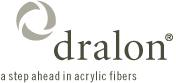dralon.png